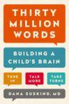 30 Million Words