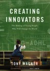 creatinginnovators-130px1-2