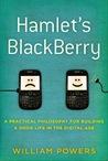 Hamlet's Blackberry