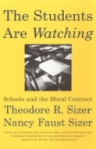students-are-watching