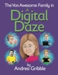 Digital Daze