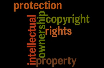Respect For Intellectual Property In Research