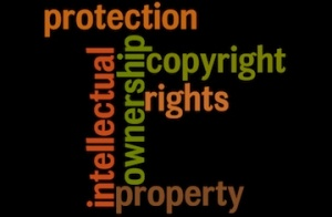 Teach Digital Kids to Respect Ownership: Copyright Resource Update