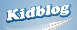 Visit KidBlog!
