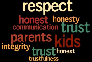 trust parents kids 2
