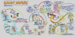 Check out a larger version of this graphic recording.