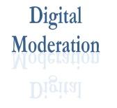 Digital Mod