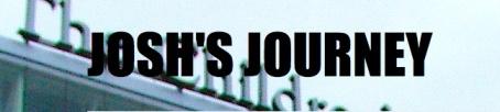 Visit Josh's blog.