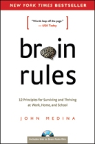 brain-rules-cover-172