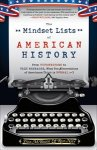 Check out the Mindset Lists of American History.