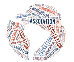 causationassociation