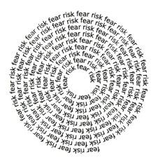 fear risk