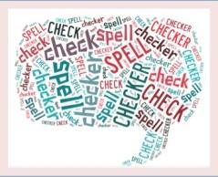 spellcheck spell checker2
