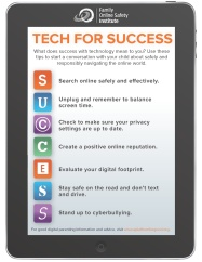 TechforSuccess