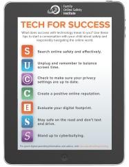 TechforSuccess