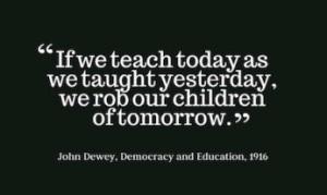 dewey-quote1