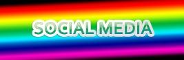 socialmediarainbow