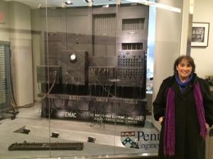 ENIAC 3
