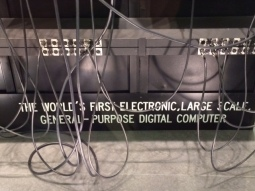 ENIAC 6