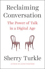reclaiming conversations