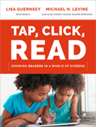 TapClickRead-Book