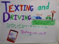text drive dig cit 3 (1)
