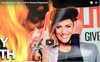 medialit-mag-video-thumbnail