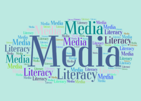 relationship between media literacy and responsible consumption Sustainability, first identified as a characteristic of eco-systems, is the capacity to maintain a process indefinitely environmental sustainability receives significant public and government attention, triggered by concerns about climate change, decreasing energy supplies, and increasing food costs.