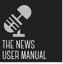 Visit the The News User Manual website.
