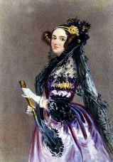 417px-Ada_Lovelace_portrait