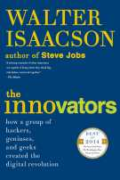 the-innovators-9781476708706_hr-1