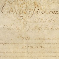 bill-of-rights-crop