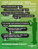 Infographics_Post a Photo_letter_051712_letter size